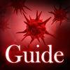 Guide for Plague Inc