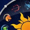 Horoscope4U