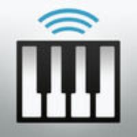 Ringtone Piano