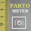 Partometer