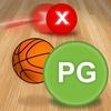 Head Coach Basketball