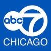 ABC7Chicago News