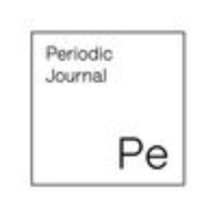 The Periodic Journal