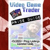 VGT Video Game Price Guide