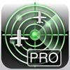 Flightwise Flight Tracker Pro