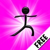 Simply Yoga FREE