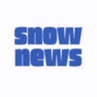 Snow News Free