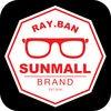 Sunmall