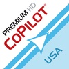 CoPilot Premium HD USA