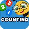 123 Fun Numbers Counting Kids Math