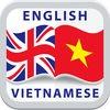 English Vietnamese Dictionary Pro