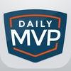 DailyMVP: Daily Fantasy Sports