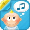 Classical Music for Kids Exclusive