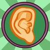 Harmonic Ear Trainer