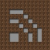 News For Survivalcraft Free HD