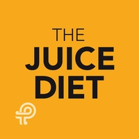 Juice Diet: Lose 7lbs in 7 days!