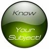 ACCA F8 Audit & Assurance (INT)