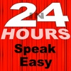 In 24 Hours Learn Languages Easy