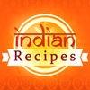 Indian Recipes 2016