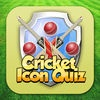 Cricket Icon Quiz