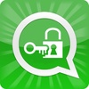 Password Lock for WhatsApp & NEW Wallpapers