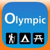NP Maps Olympic