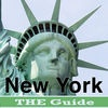 THE Guide New York