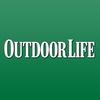 Outdoor Life+