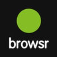 Imgur Browsr