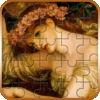 Rossetti Jigsaw