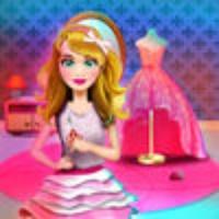 Princess Tailor Boutique