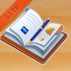 iBookWriterLite