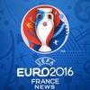 Euro 2016 UEFA Livescore News Photos and Live Streaming Videos App