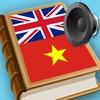 Vietnamese best dict free