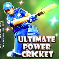 Ultimate Power Cricket