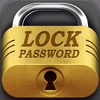 My Password Manager Pro