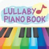 Lullaby Piano Book
