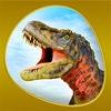 Dinosaurs 360 Gold