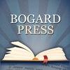 Bogard Press E