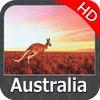 Boating Australia HD