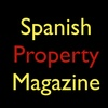 Spanish Property Magazine