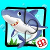 Ocean Jigsaw Puzzle 123 for iPad