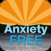Anxiety Free, Manage Stress & Feel Better Guided Meditation, Hypnosis & Subliminal