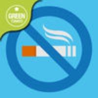 Stop Smoking app