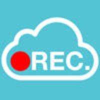 Screen Recorder Free