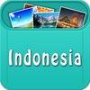 Indonesia Turism Guide