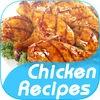 Chicken Recipes Easy Healthy
