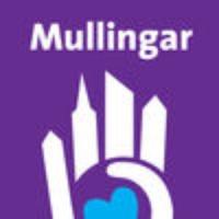Mullingar App