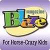 Blaze Magazine