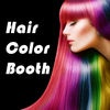 Hair Color Booth Pro